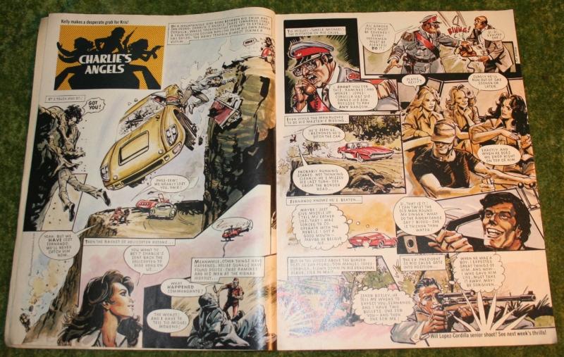 Look In 1980 no 41 (4)