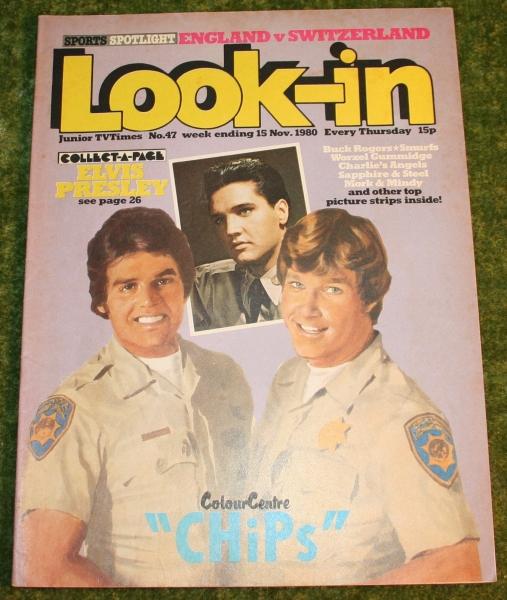 Look In 1980 no 47 (2)