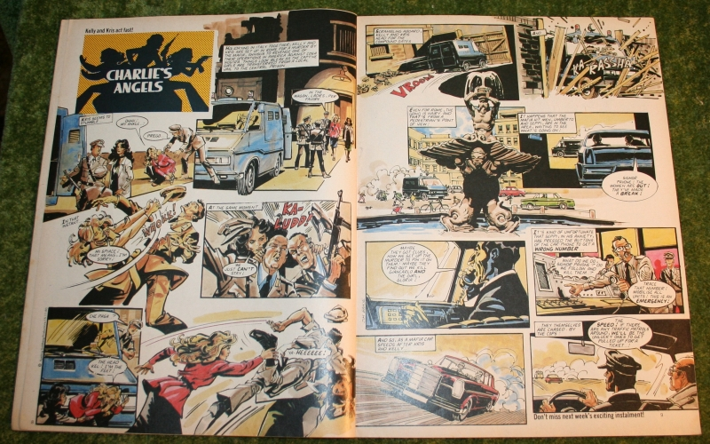 Look In 1980 no 47 (3)