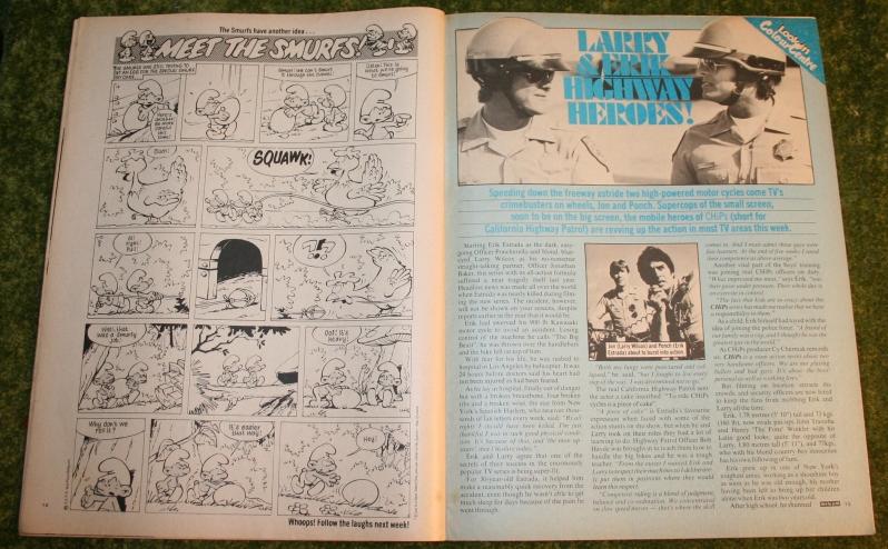 Look In 1980 no 47 (5)