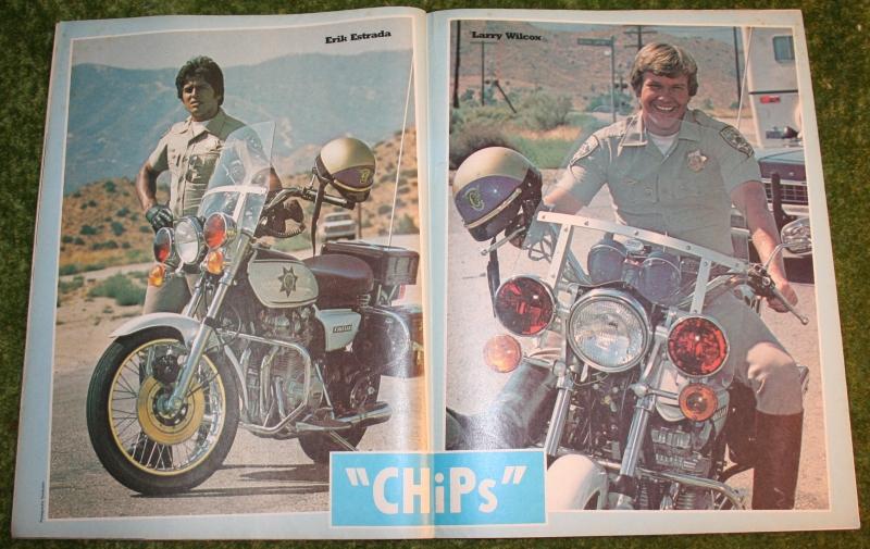 Look In 1980 no 47 (6)