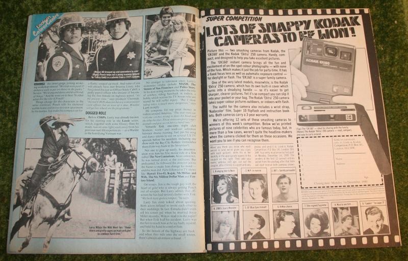 Look In 1980 no 47 (7)