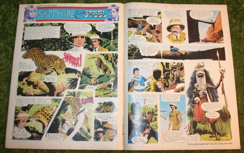 Look In 1980 no 47 (9)