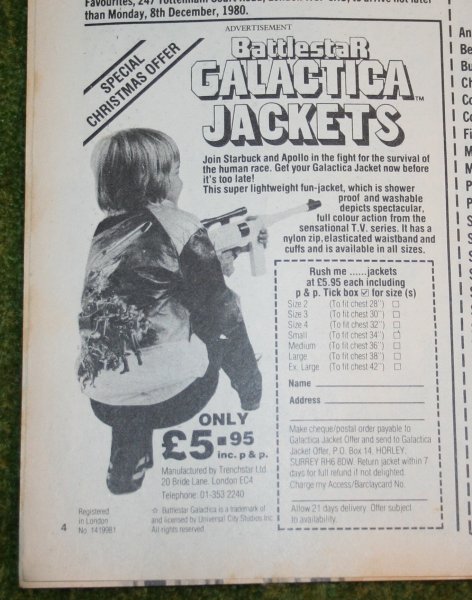 Look In 1980 no 48 (3)