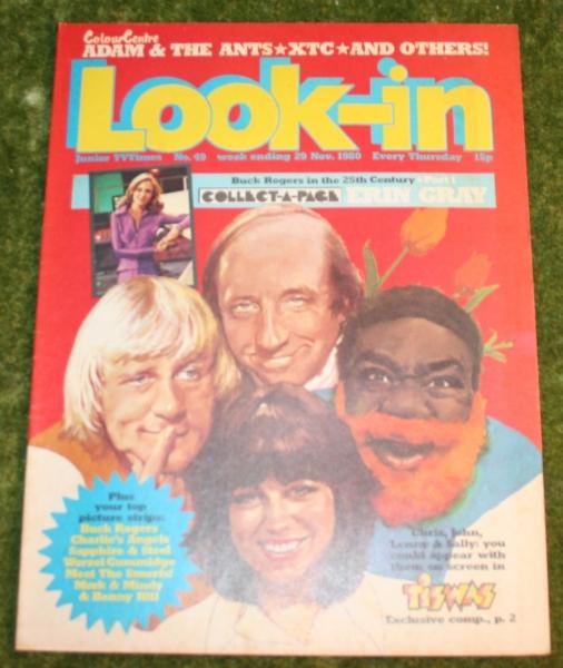 Look In 1980 no 49 (2)