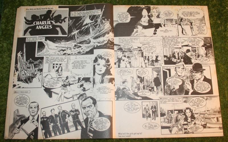Look In 1980 no 49 (3)