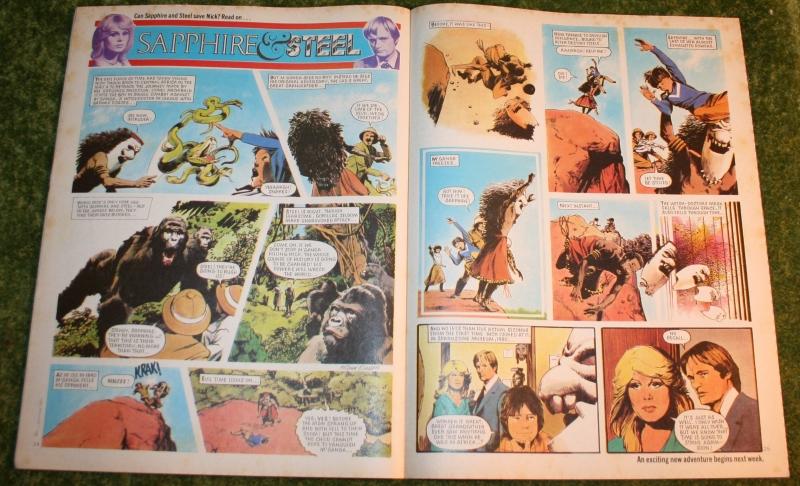 Look In 1980 no 49 (6)