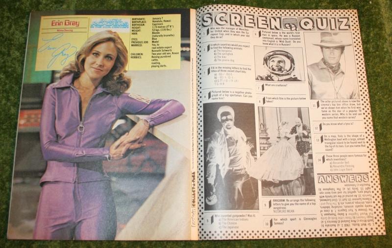 Look In 1980 no 49 (7)