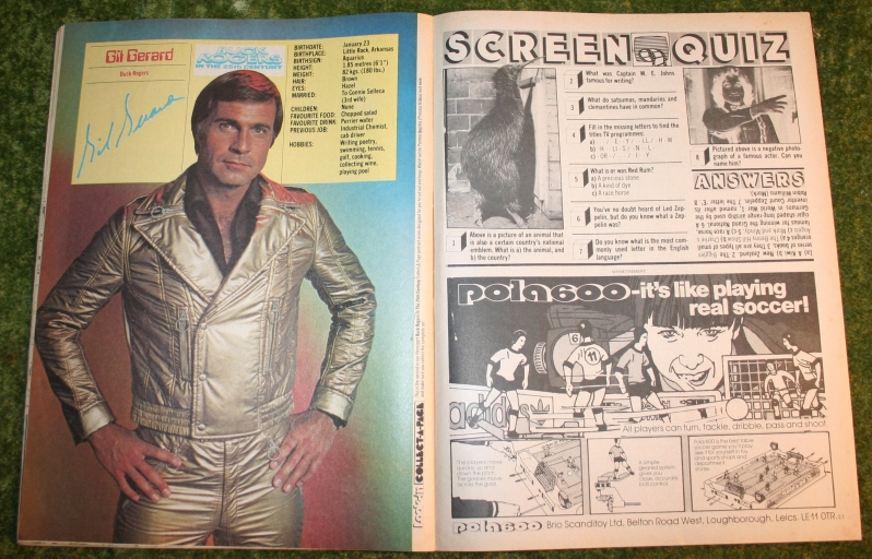 Look in 1980 no 50 (11)