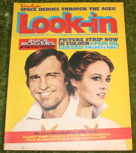 Look in 1980 no 50 (2)