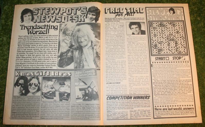 Look in 1980 no 50 (3)