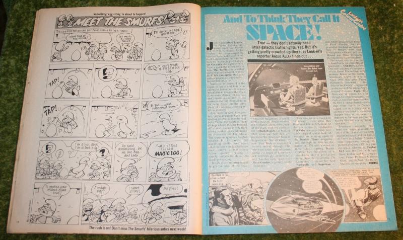 Look in 1980 no 50 (6)
