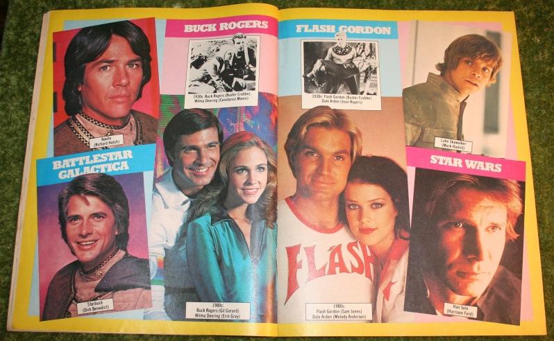 Look in 1980 no 50 (7)