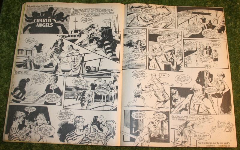 Look in 1980 no 50 (9)