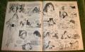 Look In 1980 no 51 (11)