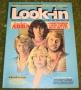 Look In 1980 no 51 (2)