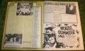 Look In 1980 no 51 (7)