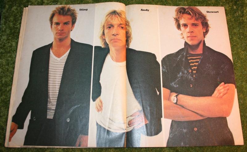Look In 1980 no 52 (11)