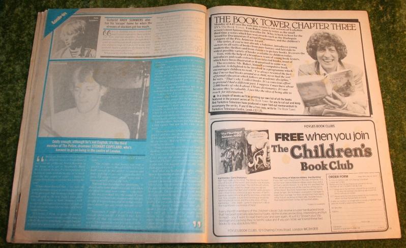 Look In 1980 no 52 (12)