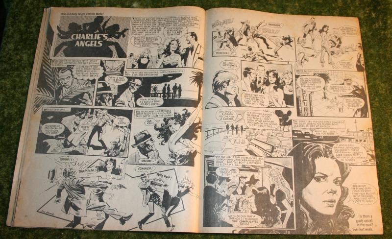 Look In 1980 no 52 (13)