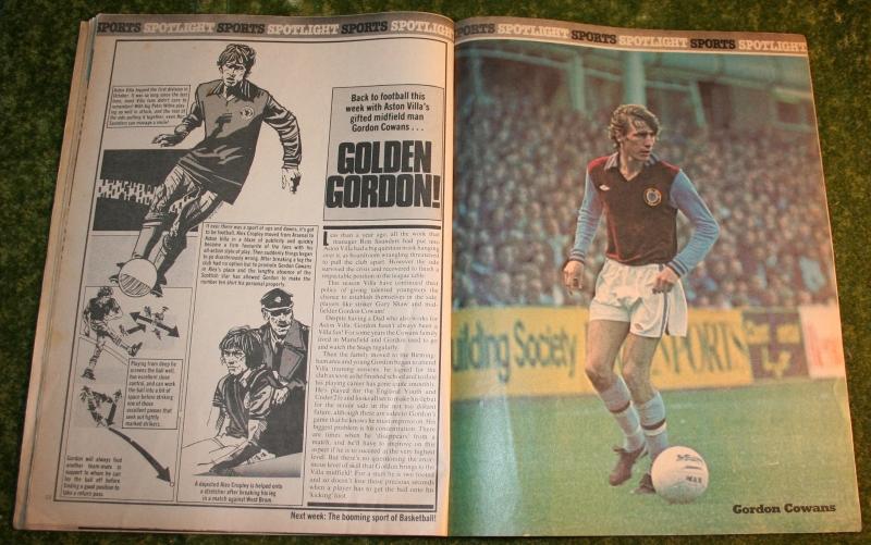 Look In 1980 no 52 (14)