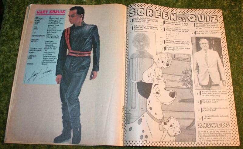 Look In 1980 no 52 (16)