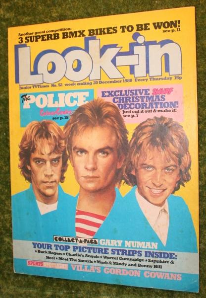 Look In 1980 no 52 (2)