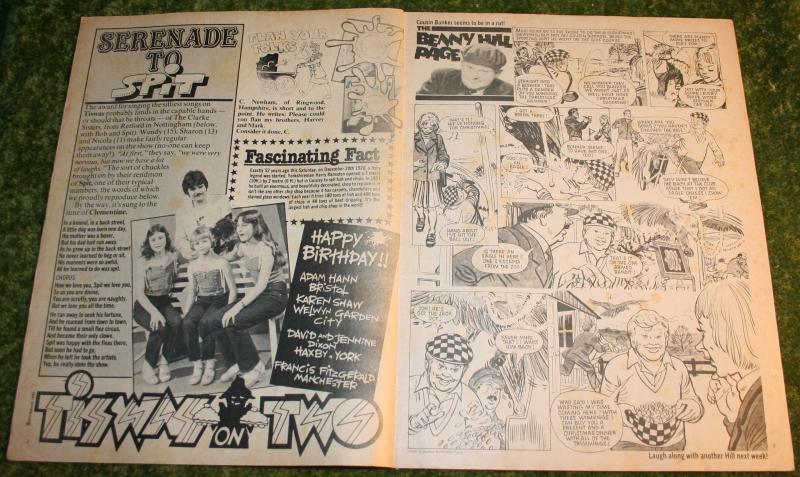 Look In 1980 no 52 (3)