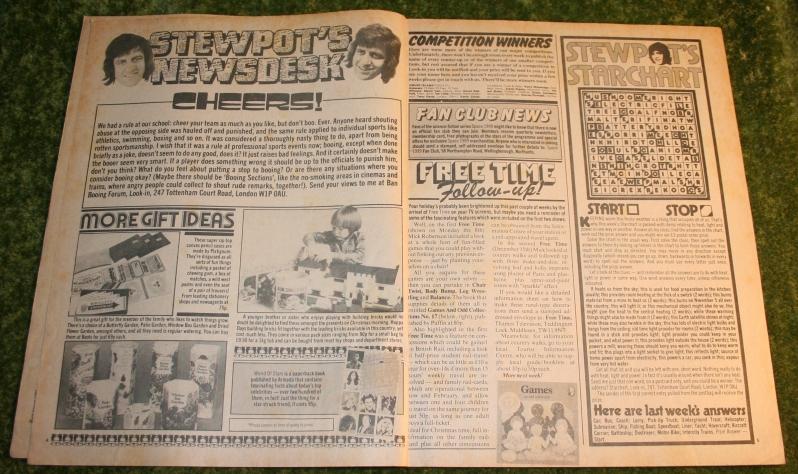 Look In 1980 no 52 (4)