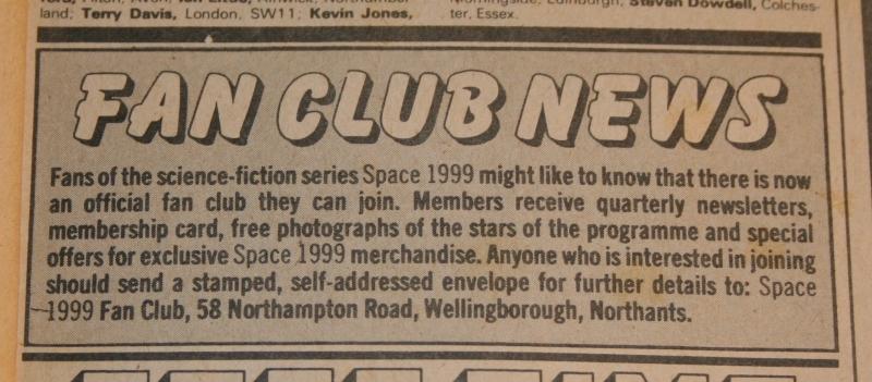Look In 1980 no 52 (5)