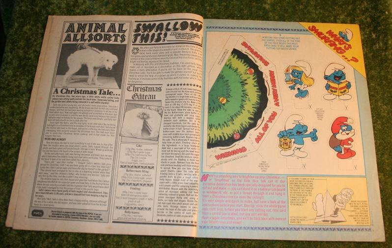 Look In 1980 no 52 (6)