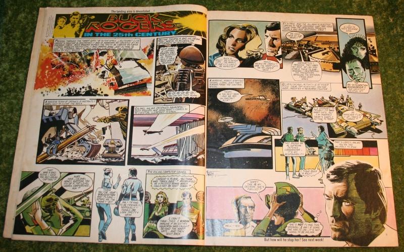 Look In 1980 no 52 (7)