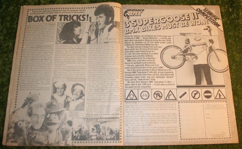 Look In 1980 no 52 (8)