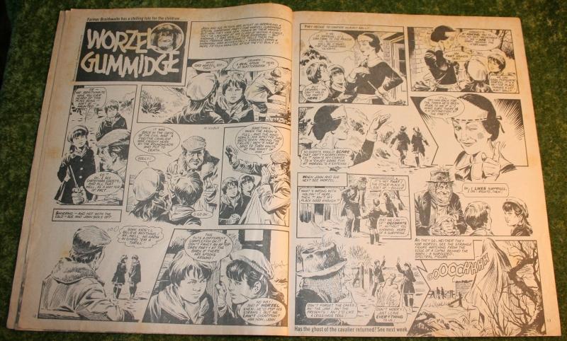 Look In 1980 no 52 (9)
