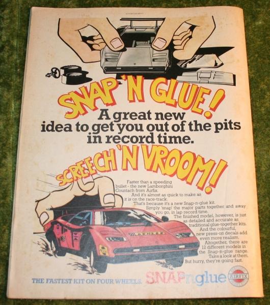 Look In 1980 no 52