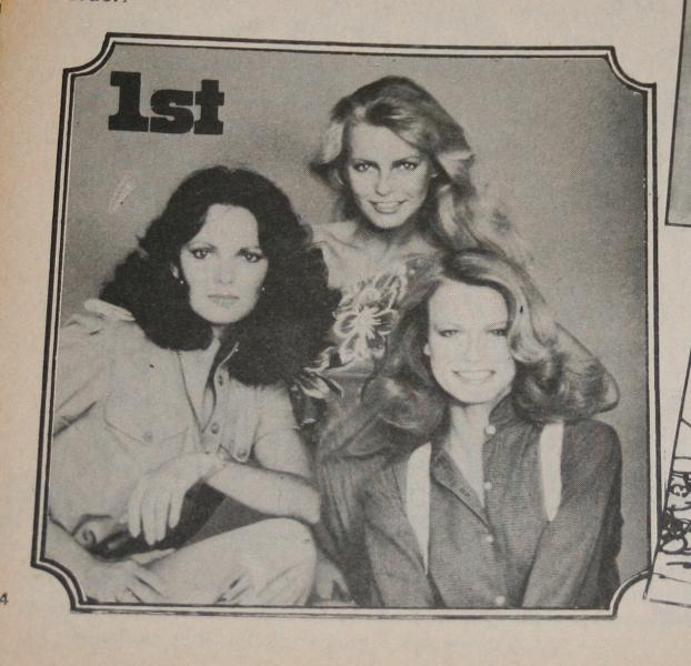Look In 1980 no 6 (3)