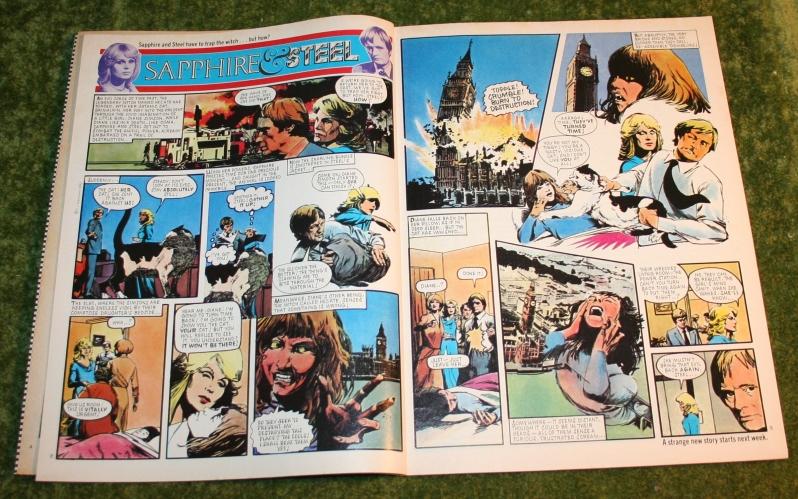 Look In 1980 no 6 (4)