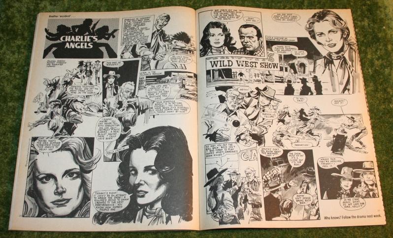 Look In 1980 no 6 (5)