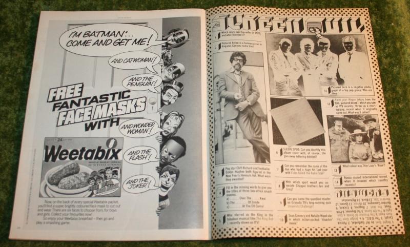 Look In 1980 no 6 (8)
