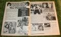 Look In 1980 no 6 (2)