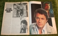 Look In 1980 no 6 (6)