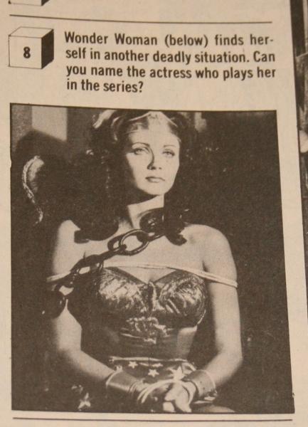 Look In 1980 no 7 (10)