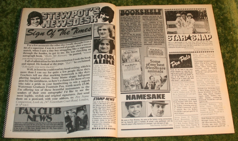 Look In 1980 no 7 (2)