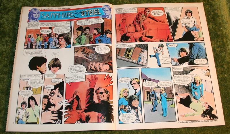 Look In 1980 no 7 (4)