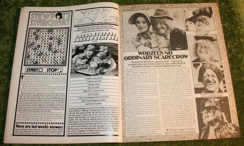 Look In 1980 no 7 (5)