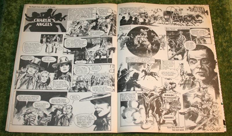 Look In 1980 no 7 (7)