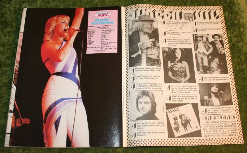 Look In 1980 no 7 (9)