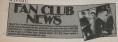 Look In 1980 no 7 (3)