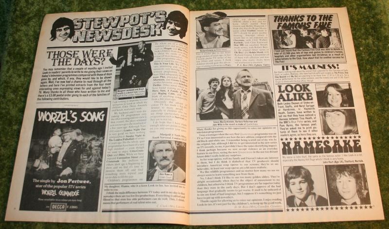 Look in 1980 no 8 (2)