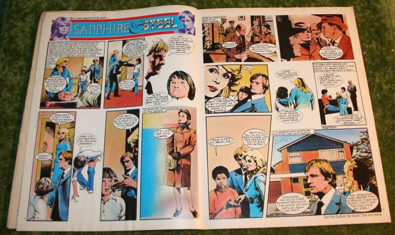 Look in 1980 no 8 (5)